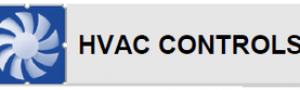 HVAC Controls 2